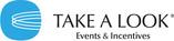 logo-takealook